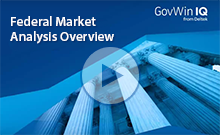 Federal Market Analysis Overview Video